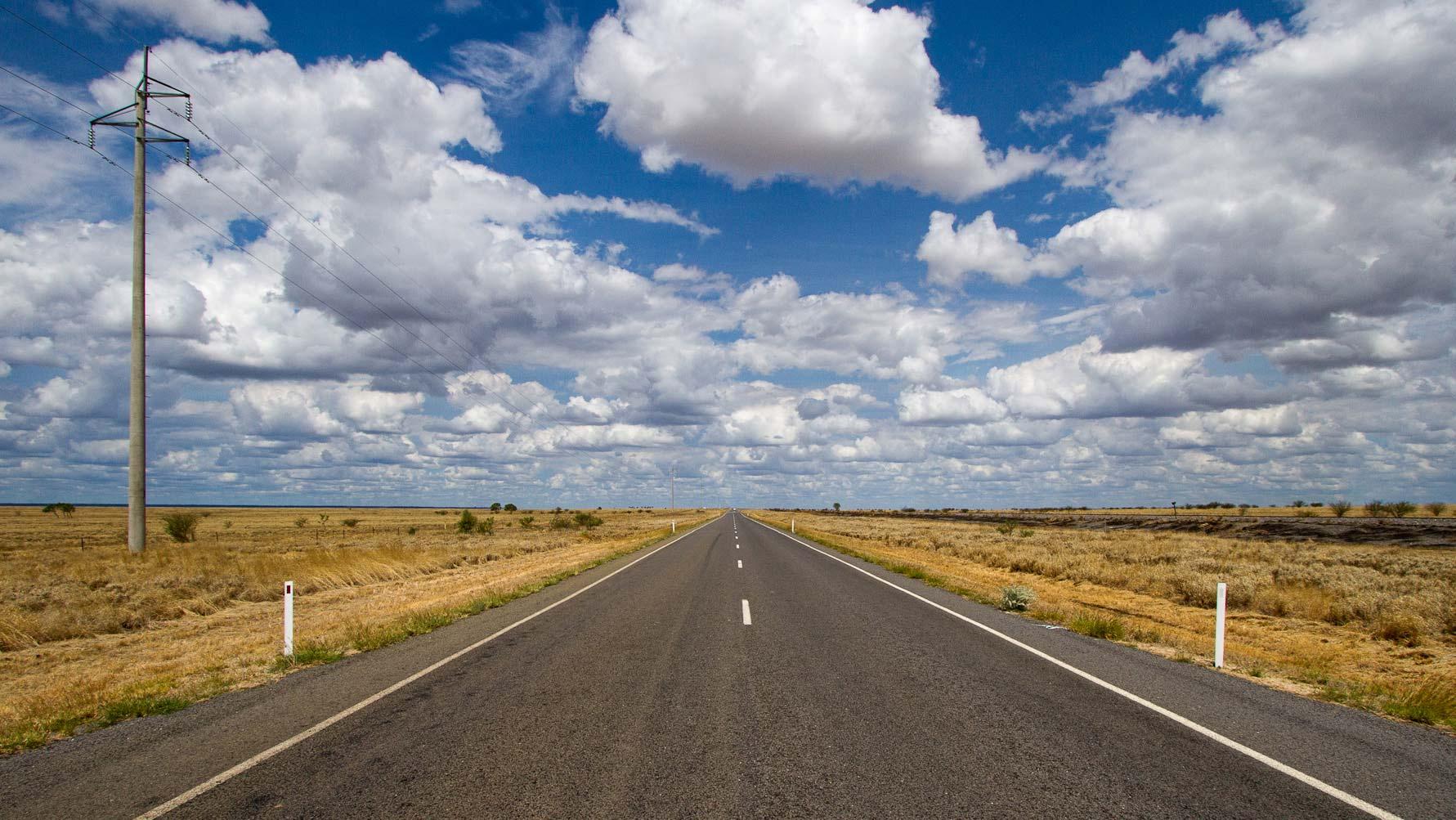 alberta_road