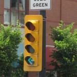 Advance-green(2)